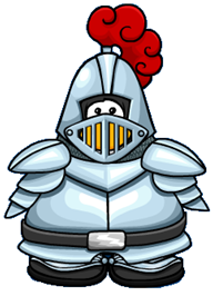 File:Midievalknight.png