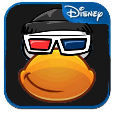 File:My-Penguin-App-12345.jpg