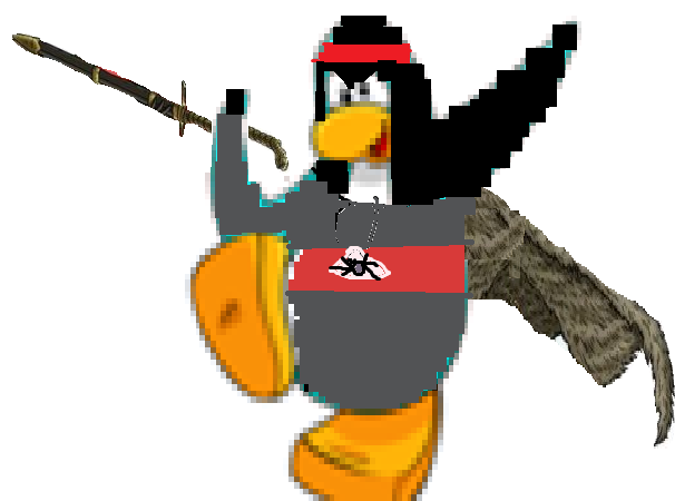 File:Psaro the Penguinslayer.png