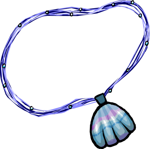 File:Shell Necklace.PNG