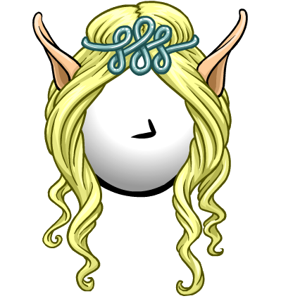 File:The Mystical clothing icon ID 1396.png