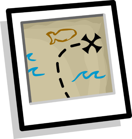 File:Treasure Map background clothing icon ID 960.PNG