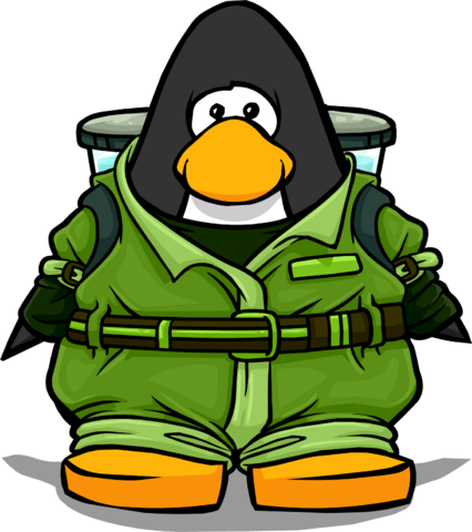 File:Water Suit 3000 PC.png
