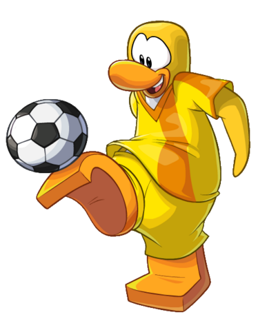 File:Yellow Team Player.png