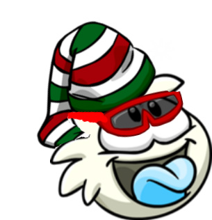File:BP470's Custom Puffle.jpg