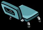 CPU Chair sprite 005