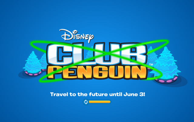 File:ClubPenguinLoadingScreenFutureParty.png