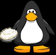 Cream Pie PC