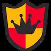 Decal Shield Tabard icon
