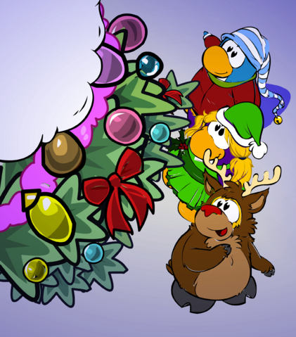 File:Holiday Party Tree card image.png