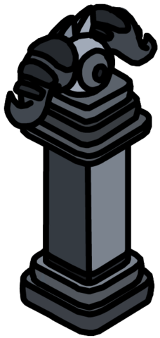 File:Monster Eye Pillar furniture icon ID 2018.png