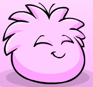File:PINKpuff.png