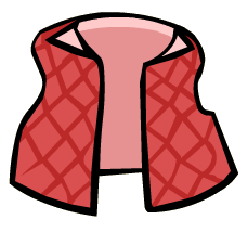 File:Quiltwest1.png