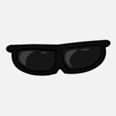 File:170px-News 20130103 Back askAuntArctic Shape 13.png