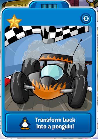 File:Black race cars.PNG