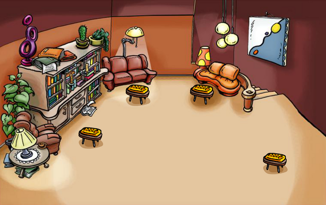 File:Book Room 2005.png
