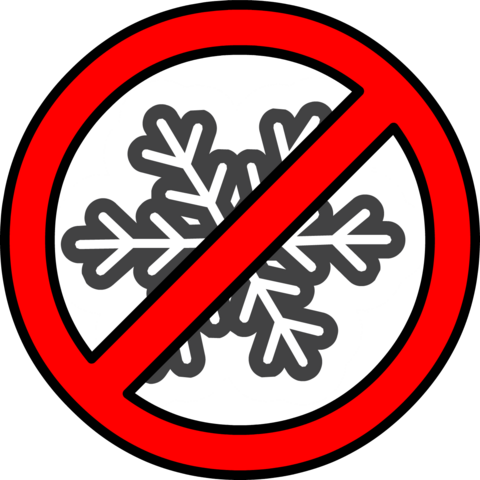 File:CJ Block Snow.png