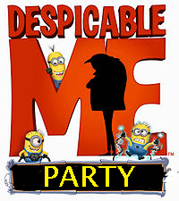 File:Club Penguin Despicable Me.png