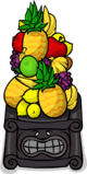 Fruit Pillar sprite 001