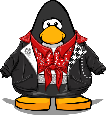 File:McKenzie's Biker Outfit from a Player Card.png