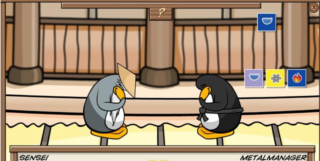 File:Me beating sensei.png