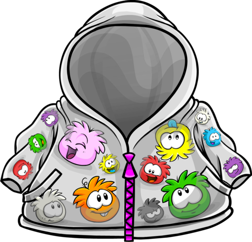 File:Puffle Raincoat.png