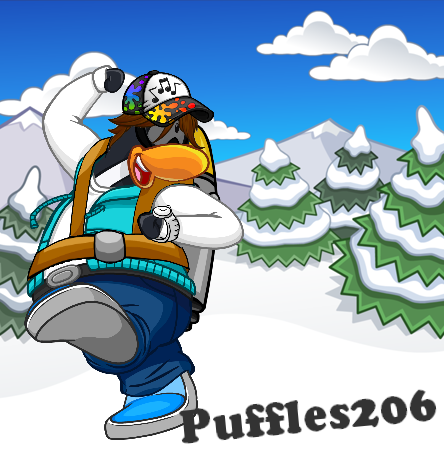 File:Pufflesssss206iconz.png