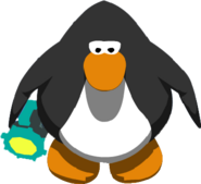SearchFlashlightIG