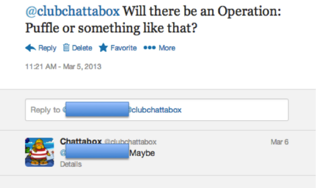File:Chattabox2.png