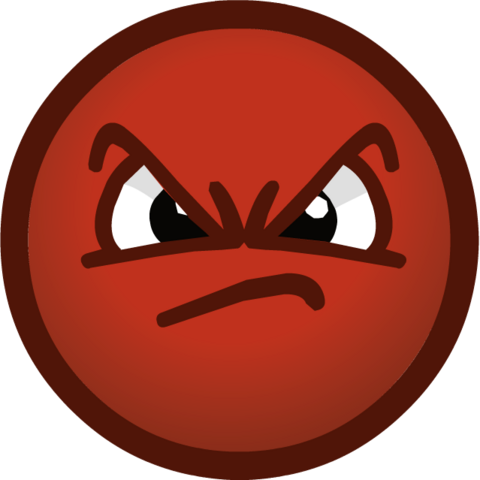 File:Emoticon Mad January 2012 login screen.png