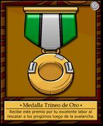 Mission 4 Medal full award es