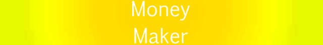 File:Money Maker New.png