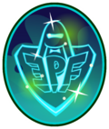 Operation Crustacean interface icon