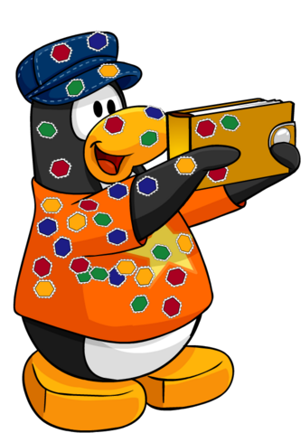 File:Penguin1685.png