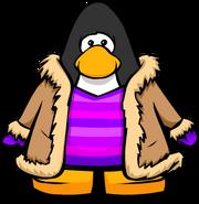 PurpleSuedeJacketPC