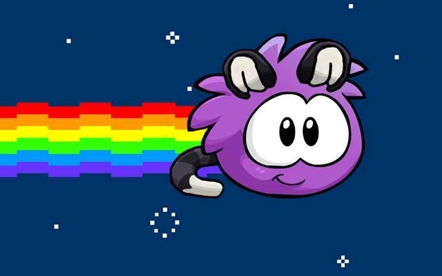 File:Realnyanpuffle.png