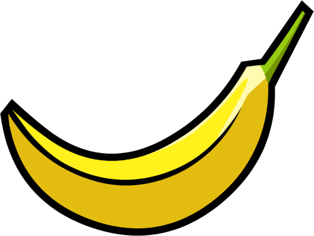 File:Smoothie Smash Banana.png