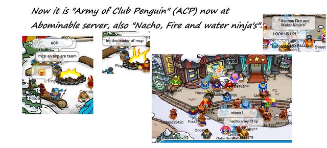 File:ACP.png