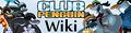 Thumbnail for version as of 18:04, May 11, 2013