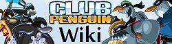 File:Club Penguin Wiki SV3 May 2013.png