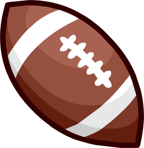 File:Football icon.png