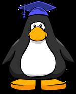 GraduationCapPC