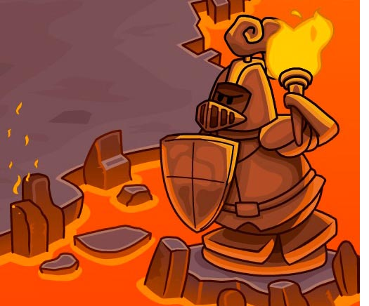 File:Knight2.jpg