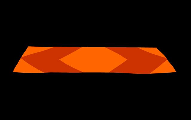 File:OrangeRug3.png