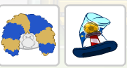 File:Penguin Cup Items 1.png