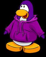 Penguin Style Sept 2010 3