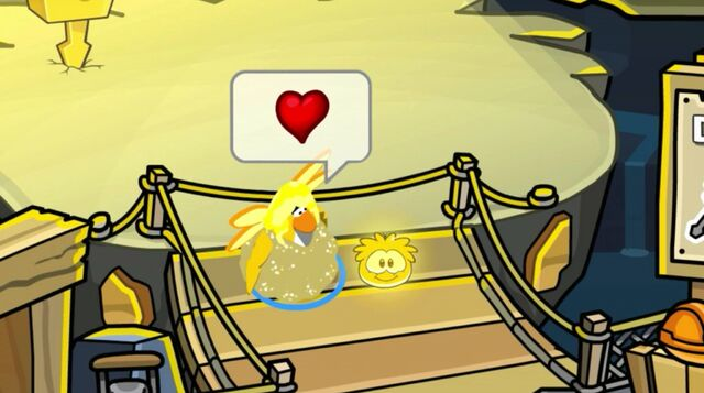 File:Puffle in Cave.jpg