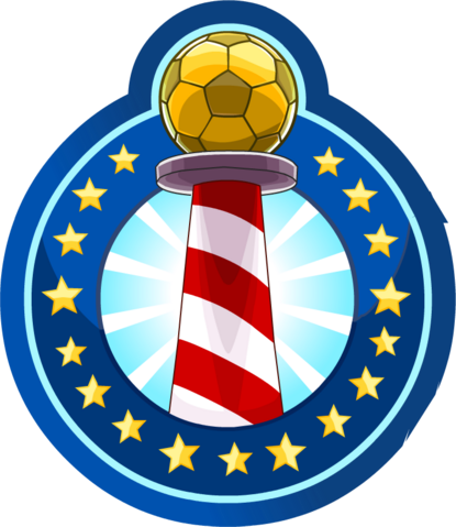 File:Punguin Cup.png