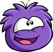 PurplePuffle7
