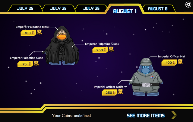 File:Star Wars Catalog Page 4.png